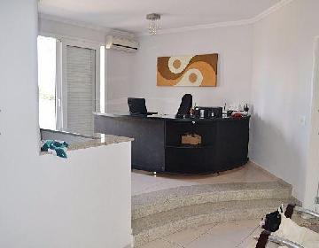Comprar Casas / Condomínio em São José dos Campos apenas R$ 2.650.000,00 - Foto 4