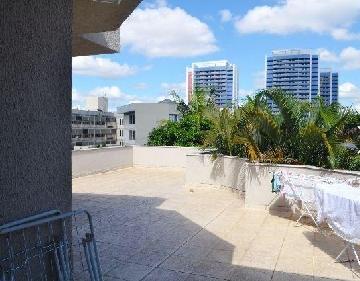 Comprar Casas / Condomínio em São José dos Campos apenas R$ 2.650.000,00 - Foto 5