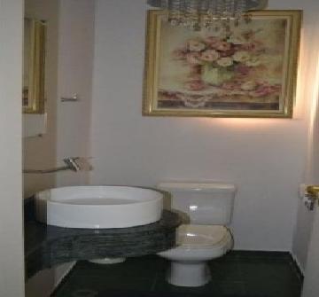 Comprar Casas / Condomínio em São José dos Campos apenas R$ 2.650.000,00 - Foto 6