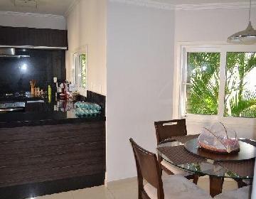 Comprar Casas / Condomínio em São José dos Campos apenas R$ 2.650.000,00 - Foto 7
