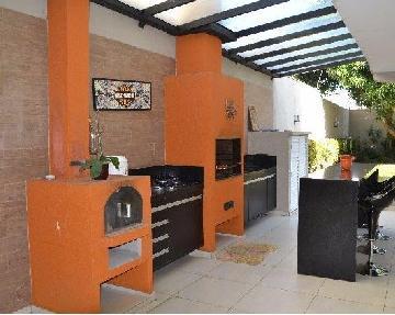 Comprar Casas / Condomínio em São José dos Campos apenas R$ 2.650.000,00 - Foto 14