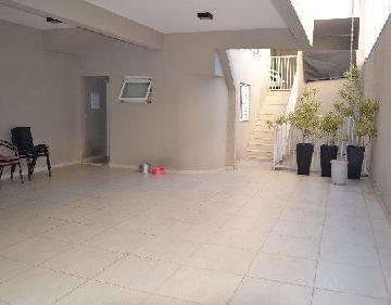 Comprar Casas / Condomínio em São José dos Campos apenas R$ 2.650.000,00 - Foto 15