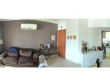 Comprar Apartamentos / Padrão em São José dos Campos apenas R$ 357.000,00 - Foto 3