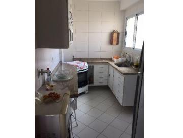 Comprar Apartamentos / Padrão em São José dos Campos apenas R$ 357.000,00 - Foto 5