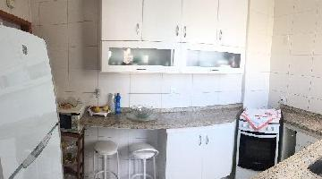 Comprar Apartamentos / Padrão em São José dos Campos apenas R$ 357.000,00 - Foto 6