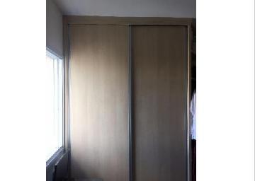 Comprar Apartamentos / Padrão em São José dos Campos apenas R$ 357.000,00 - Foto 10