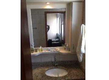 Comprar Apartamentos / Padrão em São José dos Campos apenas R$ 357.000,00 - Foto 11