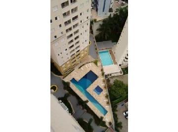 Comprar Apartamentos / Padrão em São José dos Campos apenas R$ 357.000,00 - Foto 15