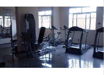 Comprar Apartamentos / Padrão em São José dos Campos apenas R$ 357.000,00 - Foto 16