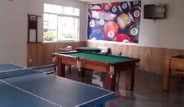 Comprar Apartamentos / Padrão em São José dos Campos apenas R$ 357.000,00 - Foto 17