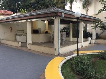 Comprar Apartamentos / Padrão em São José dos Campos apenas R$ 357.000,00 - Foto 18