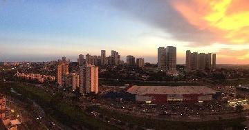 Comprar Apartamentos / Padrão em São José dos Campos apenas R$ 357.000,00 - Foto 19