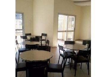 Comprar Apartamentos / Padrão em São José dos Campos apenas R$ 285.000,00 - Foto 10