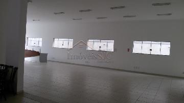 Alugar Comerciais / Sala em São José dos Campos apenas R$ 11.000,00 - Foto 2