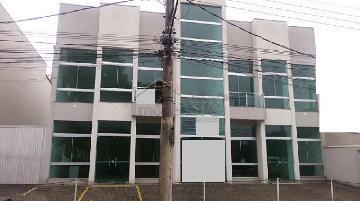 Alugar Comerciais / Sala em São José dos Campos apenas R$ 11.000,00 - Foto 7