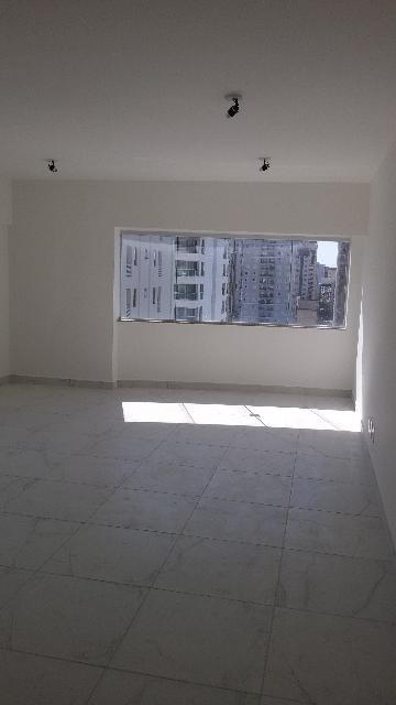 Alugar Comerciais / Sala em São José dos Campos apenas R$ 900,00 - Foto 1