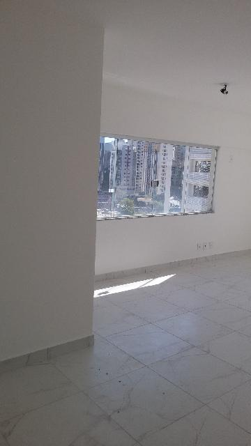 Alugar Comerciais / Sala em São José dos Campos apenas R$ 900,00 - Foto 2