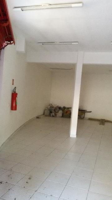 Alugar Comerciais / Loja/Salão em São José dos Campos. apenas R$ 8.000,00