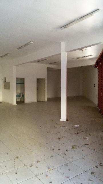 Alugar Comerciais / Loja/Salão em São José dos Campos apenas R$ 8.000,00 - Foto 3