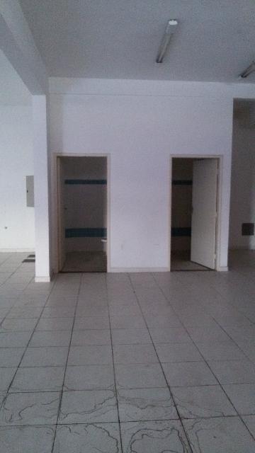 Alugar Comerciais / Loja/Salão em São José dos Campos apenas R$ 8.000,00 - Foto 4
