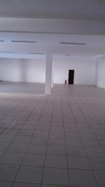 Alugar Comerciais / Loja/Salão em São José dos Campos apenas R$ 8.000,00 - Foto 6