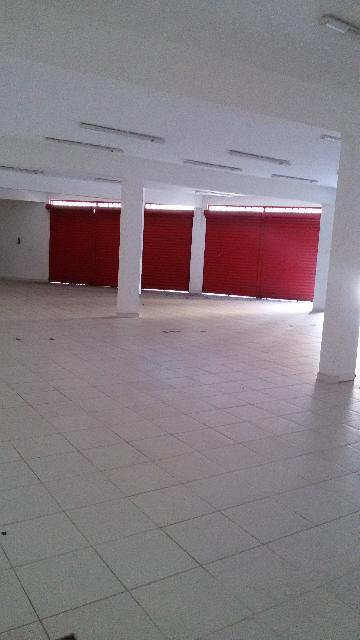Alugar Comerciais / Loja/Salão em São José dos Campos apenas R$ 8.000,00 - Foto 7