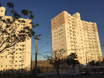 Comprar Apartamentos / Padrão em São José dos Campos apenas R$ 190.500,00 - Foto 1