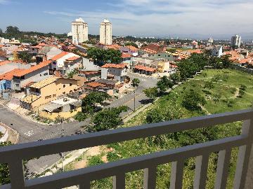 Comprar Apartamentos / Padrão em São José dos Campos apenas R$ 190.500,00 - Foto 3