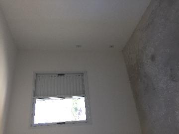 Comprar Apartamentos / Padrão em São José dos Campos apenas R$ 190.500,00 - Foto 7