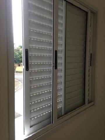 Comprar Apartamentos / Padrão em São José dos Campos apenas R$ 190.500,00 - Foto 8