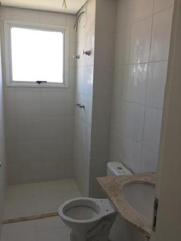 Comprar Apartamentos / Padrão em São José dos Campos apenas R$ 190.500,00 - Foto 9