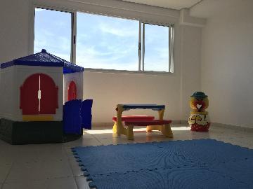 Comprar Apartamentos / Padrão em São José dos Campos apenas R$ 190.500,00 - Foto 12