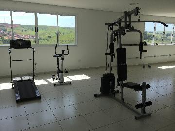 Comprar Apartamentos / Padrão em São José dos Campos apenas R$ 190.500,00 - Foto 10