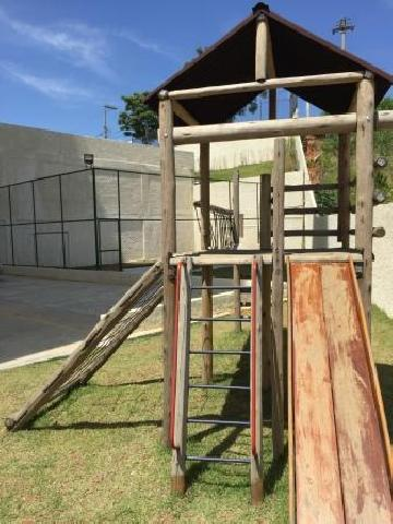 Comprar Apartamentos / Padrão em São José dos Campos apenas R$ 190.500,00 - Foto 13