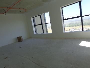 Alugar Comerciais / Sala em São José dos Campos apenas R$ 2.270,00 - Foto 6