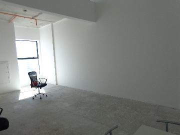 Alugar Comerciais / Sala em São José dos Campos apenas R$ 2.900,00 - Foto 2
