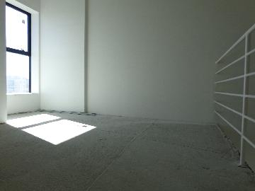 Alugar Comerciais / Sala em São José dos Campos apenas R$ 2.900,00 - Foto 8