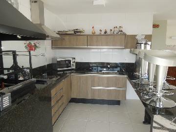 Alugar Apartamentos / Triplex em São José dos Campos. apenas R$ 11.000,00