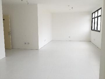 Comprar Comerciais / Sala em São José dos Campos apenas R$ 362.000,00 - Foto 1