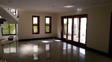 Comprar Casas / Condomínio em São José dos Campos apenas R$ 3.200.000,00 - Foto 2