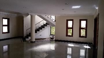 Comprar Casas / Condomínio em São José dos Campos apenas R$ 3.200.000,00 - Foto 1