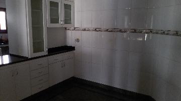 Comprar Casas / Condomínio em São José dos Campos apenas R$ 3.200.000,00 - Foto 5