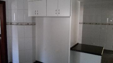 Comprar Casas / Condomínio em São José dos Campos apenas R$ 3.200.000,00 - Foto 6