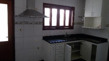 Comprar Casas / Condomínio em São José dos Campos apenas R$ 3.200.000,00 - Foto 7