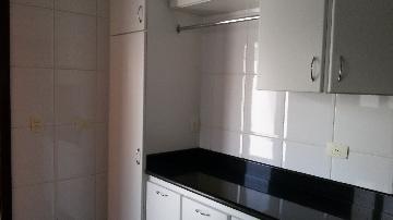 Comprar Casas / Condomínio em São José dos Campos apenas R$ 3.200.000,00 - Foto 8