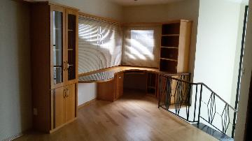 Comprar Casas / Condomínio em São José dos Campos apenas R$ 3.200.000,00 - Foto 9