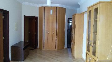 Comprar Casas / Condomínio em São José dos Campos apenas R$ 3.200.000,00 - Foto 11