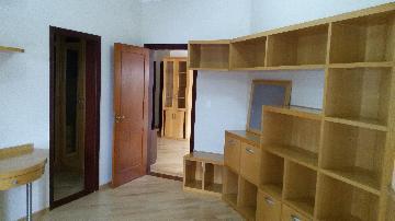 Comprar Casas / Condomínio em São José dos Campos apenas R$ 3.200.000,00 - Foto 12