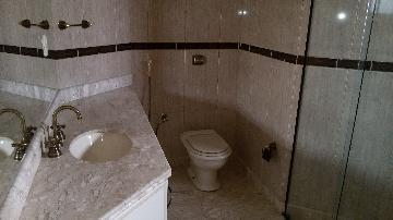 Comprar Casas / Condomínio em São José dos Campos apenas R$ 3.200.000,00 - Foto 17