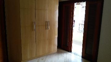Comprar Casas / Condomínio em São José dos Campos apenas R$ 3.200.000,00 - Foto 18